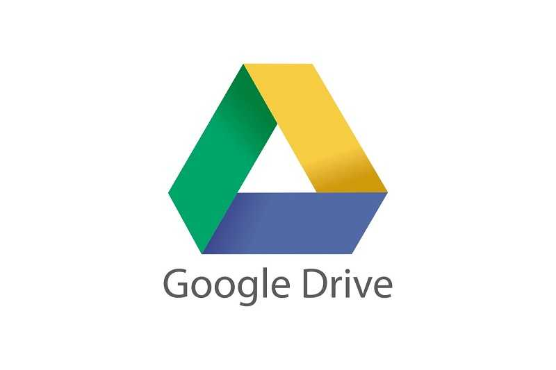 cara backup data android ke google drive